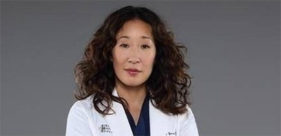 Emmy Awards : la nomination historique de Sandra Oh